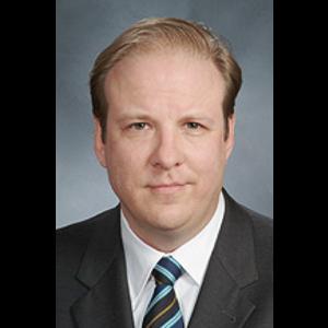 Dr. John K. Karwowski, MD
