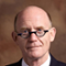 Dr. Mark C. Sanderson, MD - American Fork, UT - Plastic Surgery