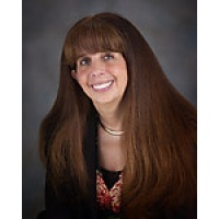 Dr. Razell Kurzrock, MD - La Jolla, CA - Oncology