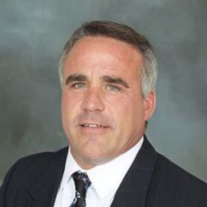Dr. Mark R. Vossler, MD