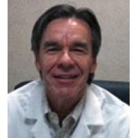 Dr. James Sullivan, MD - Garden City, NY - undefined