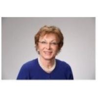 Dr. Emily Iker, MD - Santa Monica, CA - undefined