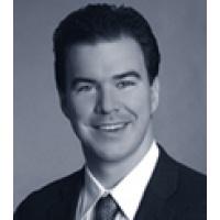 Dr. Matthew Thompson, MD - Laurel, MD - undefined