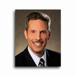 Dr. Kenneth A. Moss, MD