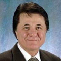 Dr. Joseph Afram, MD - Washington, DC - undefined