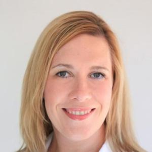 Dr. Elizabeth A. Spenceri, MD
