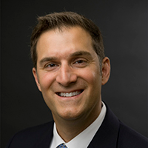 Dr. George Pappas, MD