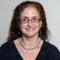 Dr. Nina A. Bickell, MD - New York, NY - Internal Medicine