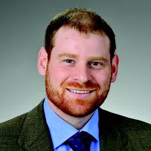 Dr. Matthew D. Trefz, MD
