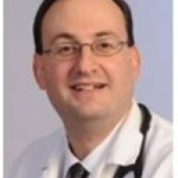 Dr. Joel Wilken, DO - Hartford, CT - undefined