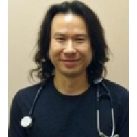 Dr. Than Luu, MD - Templeton, CA - undefined