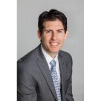 Dr. Bryant Anderson, DMD - Winter Park, FL - undefined