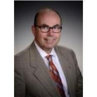 Dr. John Scanlon, DPM - Philadelphia, PA - undefined