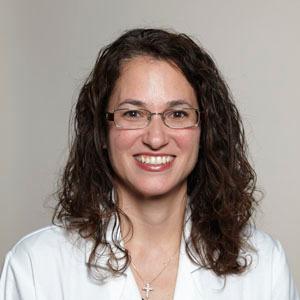 Dr. Pamela R. Merola, MD
