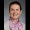 Kristie L. Keeton, MD