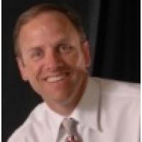 Dr. Stuart Higgins, DDS - Fayetteville, NC - undefined