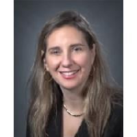 Dr. Edith Kagan, MD - Woodbury, NY - undefined