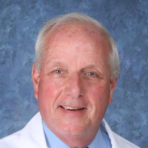 Dr. David A. Terschluse, MD - Brooksville, FL - Surgery