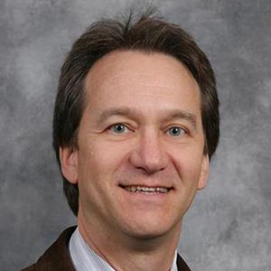 Dr. John K. Lourie, MD