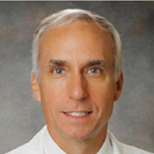 Dr. Richard G. Mitchell, MD