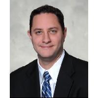 Dr. Ziad Jaradat, MD - Indianapolis, IN - Cardiology (Cardiovascular Disease)
