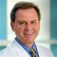 Dr. Robert Dimeff, MD - Richardson, TX - undefined