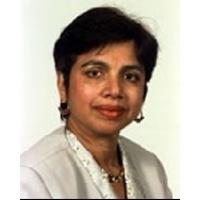 Dr. Vaseem Ali, MD - Houston, TX - undefined