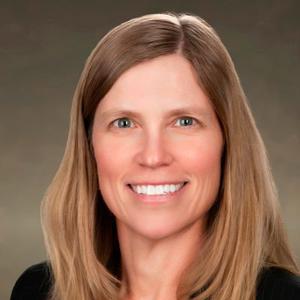Dr. Mary Jo J. Schmitz, MD