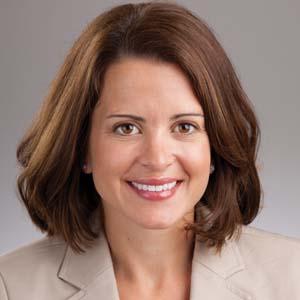 Dr. Michelle K. Atchison, MD
