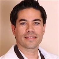 Dr. Peter Riquetti, MD - New Port Richey, FL - Family Medicine