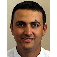 Dr. Kapil Sharma, MD - Bel Air, MD - undefined