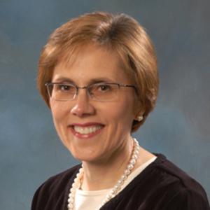 Dr. Penny  Kris-Etherton, PhD
