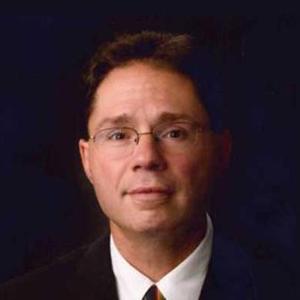 Dr. Malcolm D. Gottlich, MD
