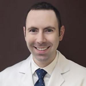Dr. John B. Fournier, MD
