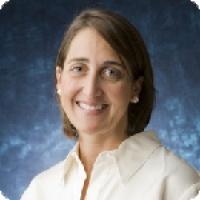 Dr. Mary Lynch, MD - Fort Worth, TX - Neonatal-Perinatal Medicine