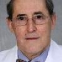Dr. Michael Glick, MD - Burlington, MA - undefined