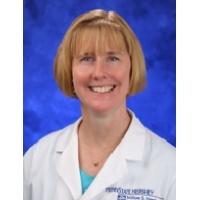 Dr. Elizabeth Sinz, MD - Hershey, PA - Anesthesiology