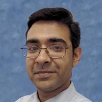 Dr. Garurav Mathur, MD - Brooksville, FL - Cardiology (Cardiovascular Disease)