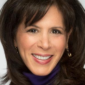 Laura Katleman-Prue - Newton, MA - Nutrition & Dietetics