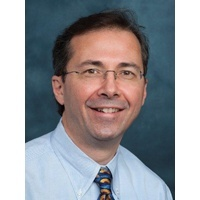 Dr. Roger De Freitas, MD - Chicago, IL - undefined