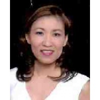 Dr. Yongsook Suh, MD - Fairfax, VA - undefined