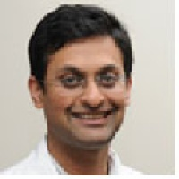 Dr. Muhammad Quraishi, MD - Richmond, IN - undefined