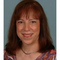 Dr. Judith Lamberti, MD - Oakland, CA - undefined