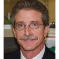 Dr. Everett Schneider, DDS - Washington, DC - undefined