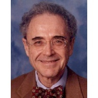 Dr. Stephen Gervin, MD - Pembroke Pines, FL - undefined