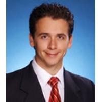 Dr. Alejandro Rios, DDS - Dallas, TX - undefined
