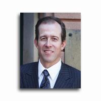 Dr. Filippo A. Capraro, MD - Denver, CO - Plastic Surgery