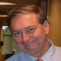 Dr. John O'Bannon, MD - Richmond, VA - undefined