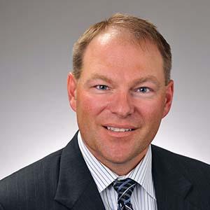 Dr. Randall A. Kenninger, MD