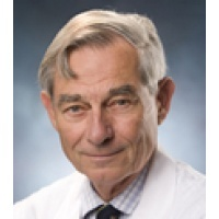 Dr. Arthur Dawson, MD - La Jolla, CA - undefined